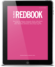 Redbook Vending Coffee OCS Coffee Capital Vending Report